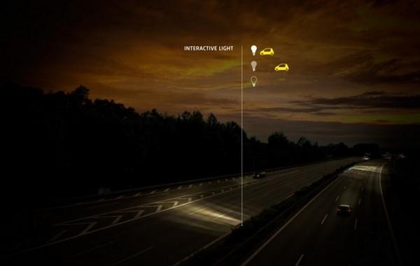 Проект Умной дороги в Нидерландах. Источник: novate.ru